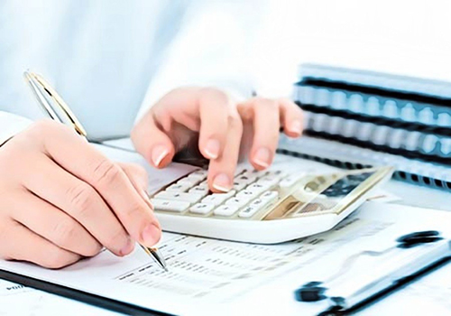 Vence primer plazo para contribuyentes que deben pagar el ICA: esto es lo que debe saber