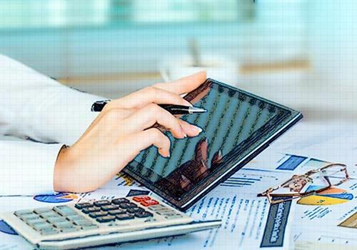 Entidades deben dejar claro en sus políticas contables el modelo de medición para PPyE