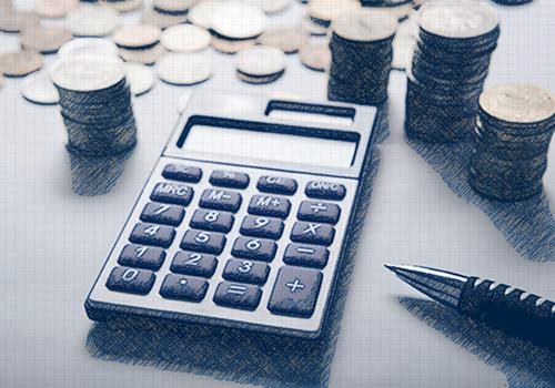 Sanciones tributarias por no aplicar la retención en la fuente