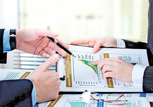 Conciliación fiscal: ¿cuáles son los efectos en caso que no se realice?