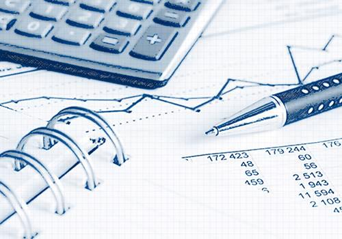 Cierre contable 2018: procedimientos contables que se deben tener en cuenta