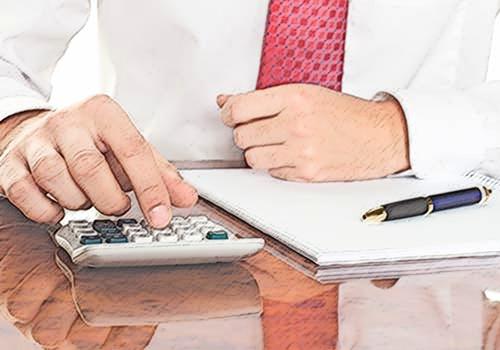 Anticipo al impuesto de renta del año gravable 2019 y el régimen simple de tributación