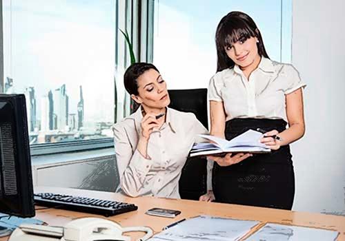 Empresas le están apostando al talento y liderazgo de las contadoras públicas