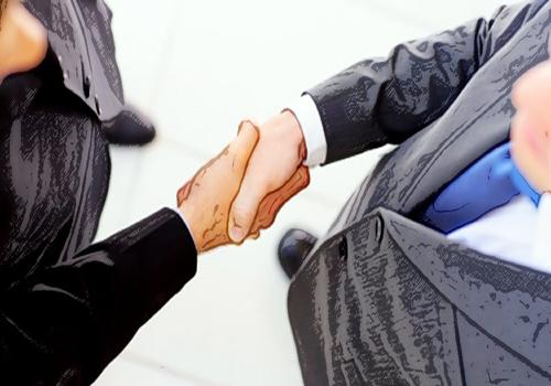 ¿Cómo saber si su empresa debe contratar servicios de outsourcing contable?