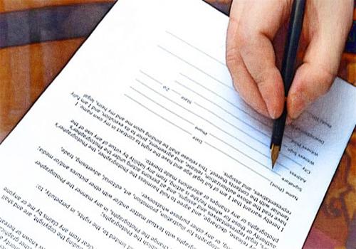 Celebración de contrato por prestación de servicios durante un período de incapacidad