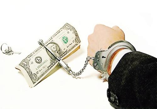 Programas gubernamentales que luchan contra la corrupción: ¿efectivos o no?