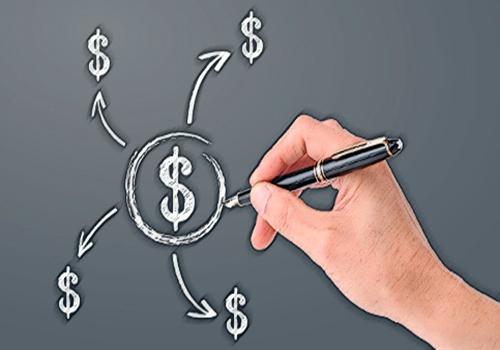 ¿Estás preparado para la declaración de renta de personas jurídicas por el AG 2020?