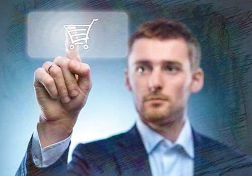 Pasos para que tu comercio físico formal se transforme en virtual