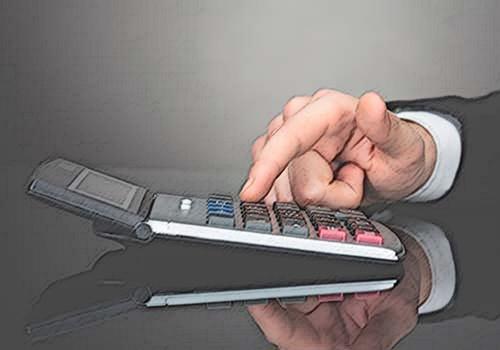 Compra de cartera, alternativa que ofrecen las cooperativas para que personas normalicen sus deudas