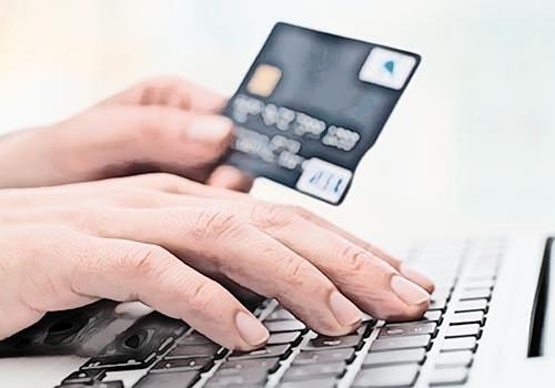Proceso de bancarización después de la Ley de financiamiento
