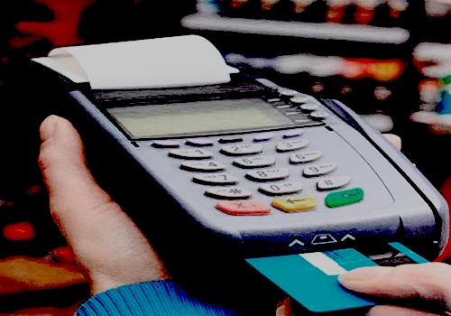 Corresponsales bancarios, su uso supera a otros canales más tradicionales para realizar transacciones