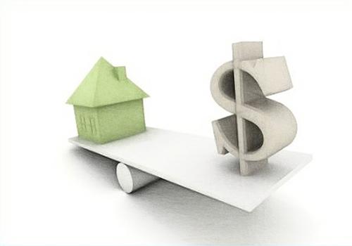 Reexpresión de la depreciación de activos revaluados
