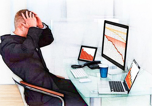 Reducción de capital para evitar disolución de una sociedad comercial por pérdidas
