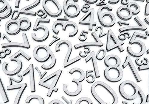 Ejemplos prácticos sobre las diferencias entre bases contables y fiscales