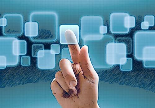 Hoy se vence segundo plazo para que personas jurídicas registren sus bases de datos
