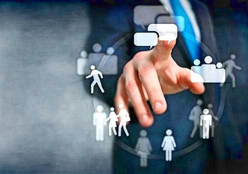 Contabilización de facturas por servicios que incluyen la figura de AIU