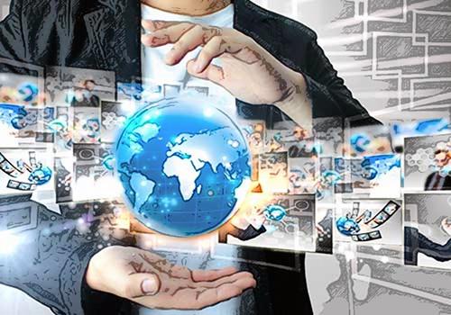 Papel de los contadores deberá evolucionar y adaptarse rápidamente a los cambios tecnológicos