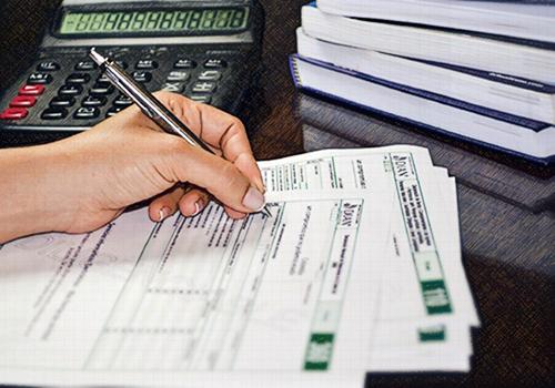 Formulario 300 del IVA para este año: ¿qué novedades contiene?