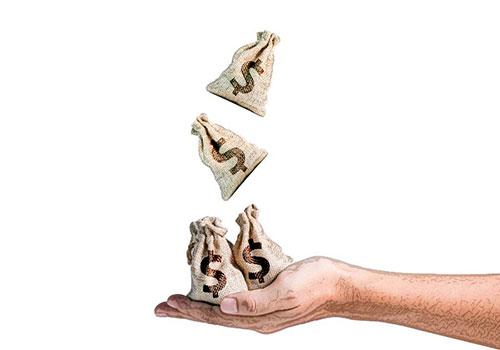 Renta básica: estas serían las cifras para combatir la pobreza y pobreza extrema en Colombia