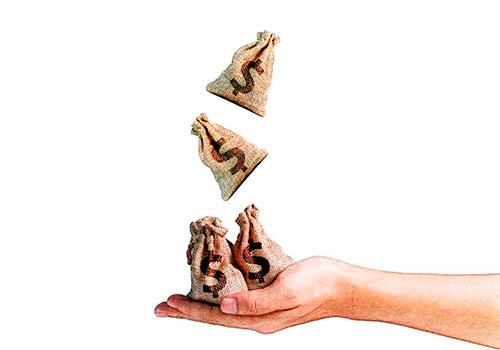 Retención en la fuente por rentas de trabajo: casos prácticos