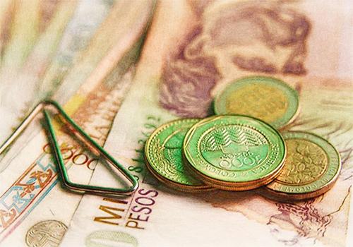 Aporte a pensiones: ¿beneficios para quienes se acojan al régimen simple?