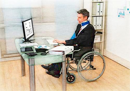 Pensión por invalidez: ¿en qué casos aplica?