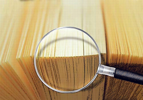 Áreas de una empresa donde la auditoría interna debe hacer énfasis para evitar riesgos