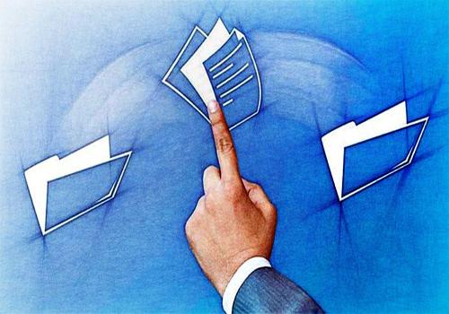 Sanciones por omisión de información y corrección de la documentación comprobatoria