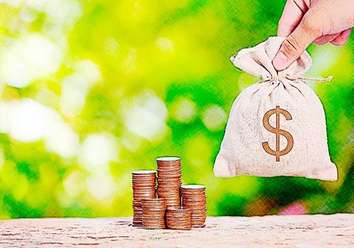 IVA: ¿Cuáles son los ingresos que deben tenerse en cuenta para determinar su periodicidad?