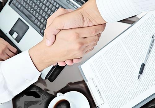 3 puntos clave sobre la conciliación de procesos contencioso-administrativos