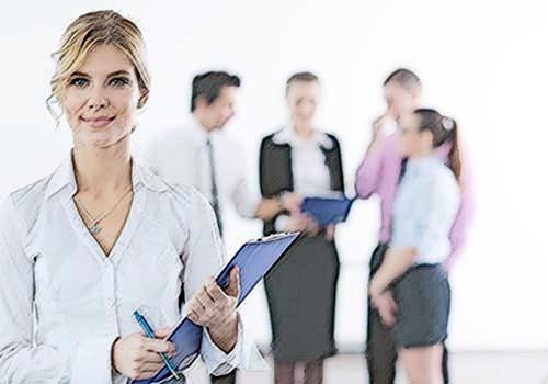 ¿Ha funcionado la ley de cuotas para equiparar la participación de la mujer en cargos directivos?