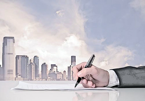 Responsabilidad del administrador de una copropiedad frente a la presentación de estados financieros