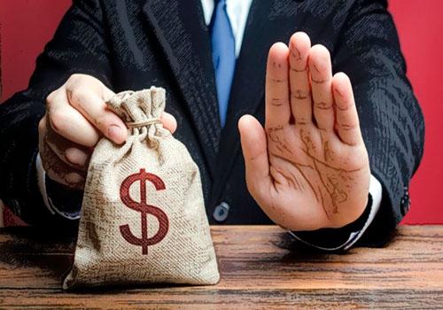 ¿A qué productos financieros acceden las empresas colombianas?