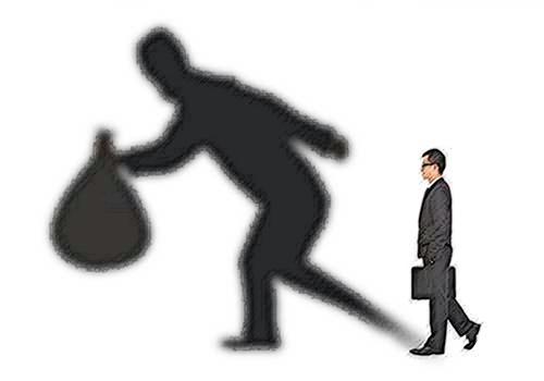 ¿Qué hacer para que la percepción frente a la corrupción del sector público no siga estancada?