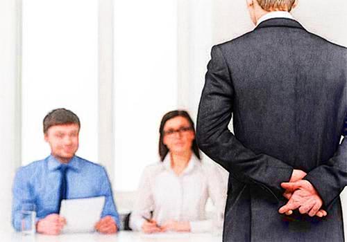 Invitación de IFAC para que los contadores públicos sean constructores de confianza y ética
