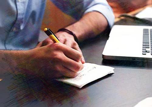 8 reglas de oro para redactar los informes del revisor fiscal