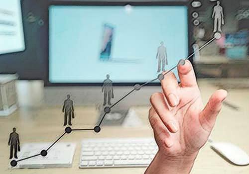 Consultas y diferencias de opinión en el control de calidad del encargo de auditoría