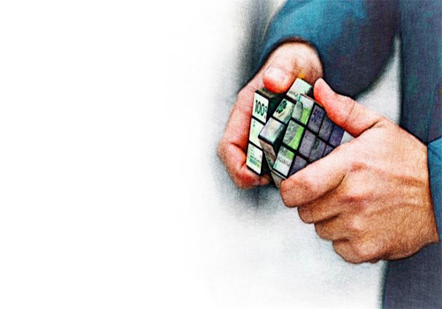 Determinación de la base gravable del impuesto al patrimonio