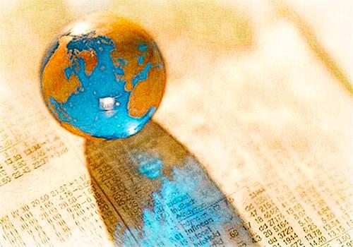 Relación entre el proceso de conciliación fiscal y la determinación del impuesto diferido