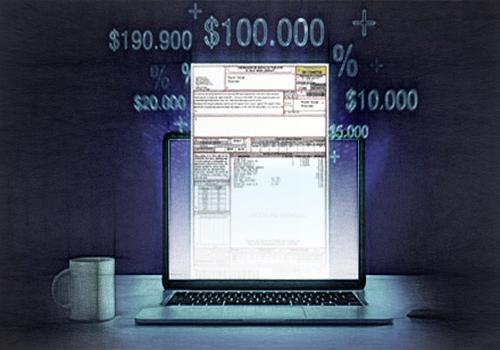Eficiencia del recaudo tributario y resultados de la facturación electrónica generarían incertidumbre