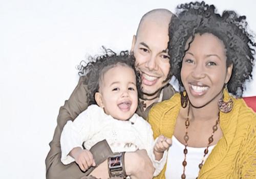 Jornada laboral semestral con la familia no debe aplazarse por contingencia del COVID-19
