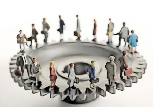 Colegiatura única de la profesión contable: lista la propuesta