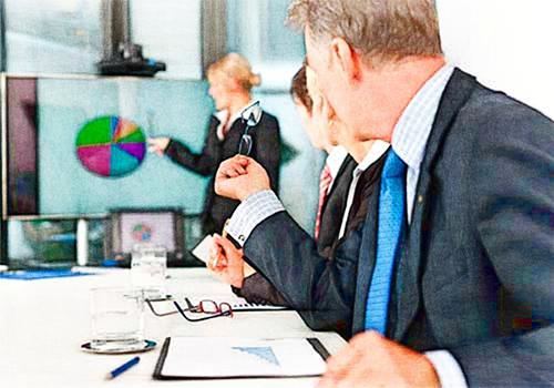 Comité de auditoría: composición, efectividad y fortaleza de la función financiera