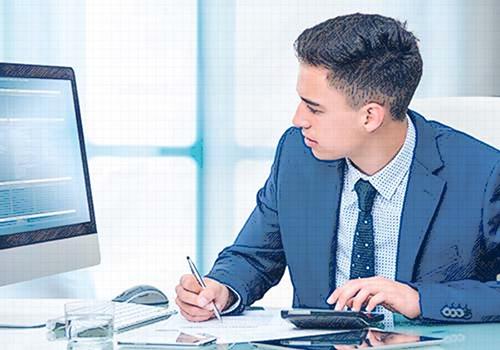 Tratamiento contable y fiscal de los contratos de mandato