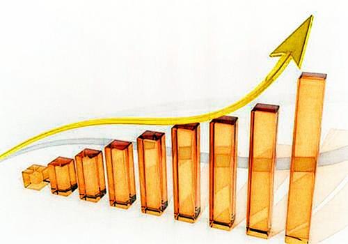 ¿Cómo se realiza un análisis financiero de forma efectiva?