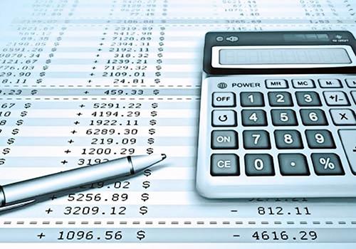 5 aspectos clave sobre el contenido del dictamen del revisor fiscal