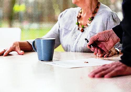 Pensión de sobrevivientes: ¿tienen derecho a su reconocimiento los divorciados o separados?