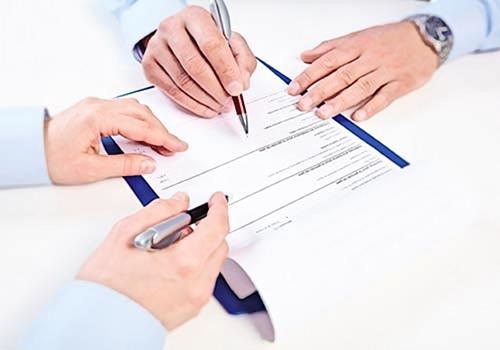 Acceder a seguros de bajo costo y a la medida de sus necesidades sí es posible