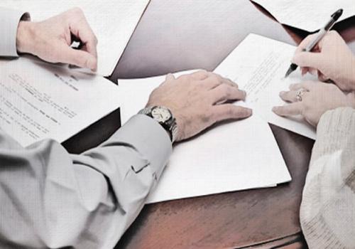 Acuerdos de pago en caso de sanción impuesta por la UGPP