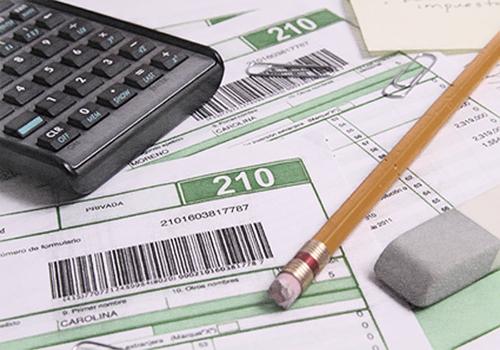Independientes pueden restar costos y gastos en la cédula de rentas de trabajo según indica la Corte